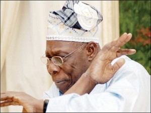 2019--I-Am-Not-Neutral--I-Want-Buhari-Out---Obasanjo-Clarifies88583382271576738