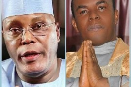 2019--Prophet-Counters-Mbaka--Insists-That-Atiku-Is-The-Chosen-One507560985827578934