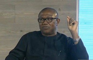 2019-presidency--Why-I---m-sad-----Peter-Obi677039866260482178