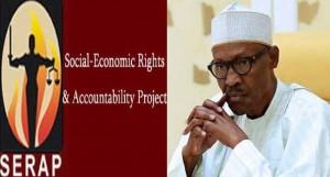 Alleged-Bribery--SERAP-Asks-Court-To-Compel-Buhari-To-Investigate-Ganduje402754635772061137