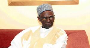 BREAKING--Former-Nigerian-President-Shehu-Shagari-Is-Dead413965717820851339