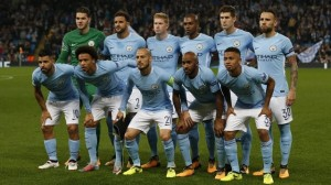 EPL--Manchester-City---s-squad-for-Chelsea-clash-revealed226824048381692387