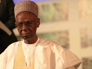 How-Atiku--Shehu-Sani-reacted-to-death-of-Shehu-Shagari65818853748005274