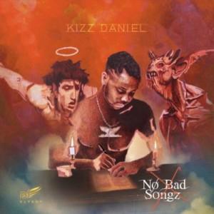 Kizz-Daniel-–-Ghetto-ft-Nasty-C-mp3-image
