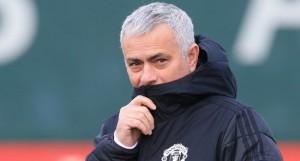 Manchester-United-Sack-Jose-Mourinho304640151383627920