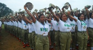 NYSC-warns-corps-members-against-political-thuggery--other-crimes982730680080133749