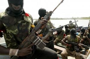 Nigerian-gunmen-640x426-1
