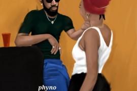 Phyno-Iyilu-ife-768x768