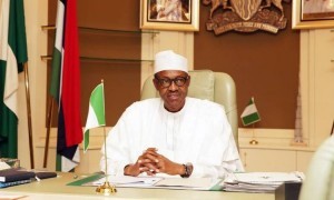 Real-reasons-Buhari-refused-to-sign-Electoral-Act-----PDP917571472863797902