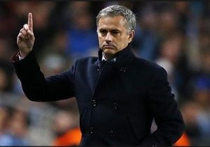 What-Manchester-United-Coach--Jose-Mourinho--Said-About-Liverpool---s-Trophy-Less-Run-Is-A-Must-Read445988475934036140