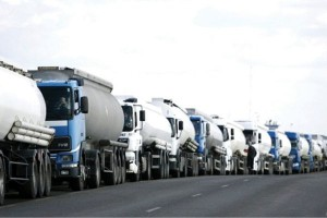 Why-fuel-may-be-scarce-nationwide-from-Tuesday382989494774337377