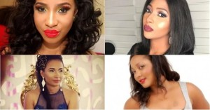 5-Nollywood-actresses-whose-marriages-crashed-within-24-months (1)