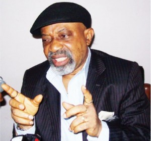 ASUU-Strike--Ngige-Begs-University-Lecturers-To-Have-Mercy-On-Students307066826041358862