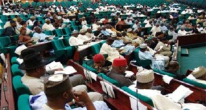 BREAKING--Reps-Pass-Minimum-Wage-Bill-At-N30-000435175548757584403