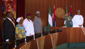 Buhari-Convenes-Emergency-FEC-Meeting-Today424972480808000760