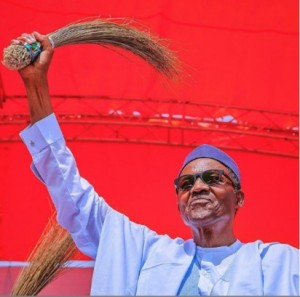 Expert-scores-President-Buhari-high-on-foreign-relations266358105940810496