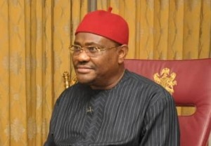 INEC-can---t-be-trusted-to-conduct-credible-polls-----Wike7270405089694724