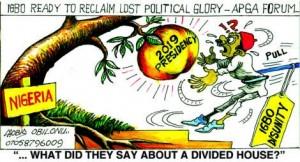 Igbo-presidency--Where-do-we-stand--Obasi-asks-Ngige--Nnamani--Nwobodo--others361445952160606416