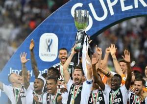 Juventus-vs-AC-Milan--Ronaldo-nets-only-goal-to-win-Italian-Supercoppa248405131358270755