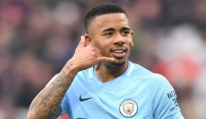 Man-City-not-letting-up-in-pursuit-of-Liverpool--Gabriel-Jesus867391559676732161