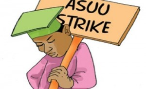 Nigerian-Govt--ASUU-Reach-Agreement553796599686876157