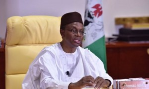 North-willing--ready-for-restructuring-----El-Rufai987686714564762688