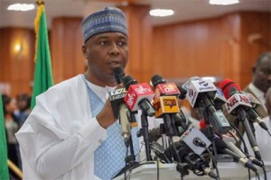 Saraki-labels-Buhari-government-a-failure764877038482511260