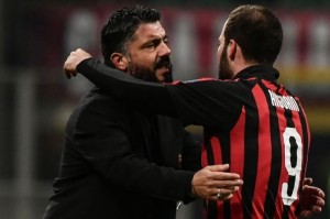 Transfer--AC-Milan-manager--Gattuso-hints-at-Higuain---s-decision-to-join-Chelsea919865756255153578