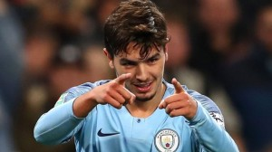 Transfer--Real-Madrid-confirm-deal-for-Manchester-City-midfielder400691592288406130