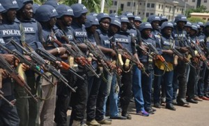 15-000-security-personnel-for-Edo-election96484628647135910