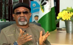 2019-presidency--You-have-no-influence-in-South-East-----Ngige-tells-Obi904130145067121698
