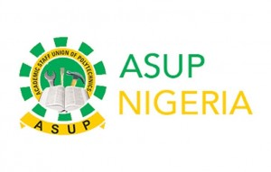 ASUP--Lectures-speak-on-calling-off-strike949601313733225462