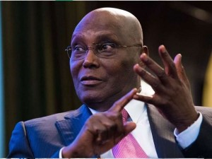 ASUU-strike--What-I-will-do-when-I-become-president-----Atiku298700343710973706