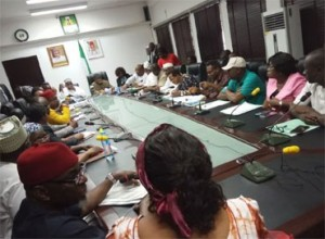 Again--another-FG--ASUU-meeting-ends-without-headway195019259826776583