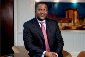Aliko-Dangote-Now-The-64th-Richest-In-The-World371484107018125802