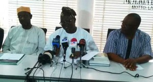 BREAKING--ASUU-Suspends-Nationwide-Strike-After-Three-Months90287987255694275