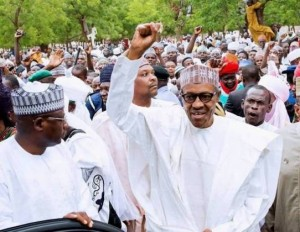 Buhari-Wins-Kano-With-1-4m-Votes758238090708232457