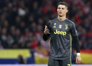 Champions-League--Allegri-speaks-on-Ronaldo---s-performance-in-2-0-defeat-to-Atletico664321470045273070