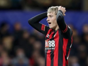 David-Brooks-Bournemouth-EFL-Cup-696x521