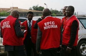 EFCC-Devises-Discreet-Means-Of-Tracking-Yahoo-Boys54430729149523322