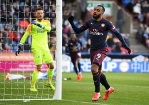 EPL--Lacazette-worries-about-Arsenal-team-after-2-1-win-at-Huddersfield471842868253049923
