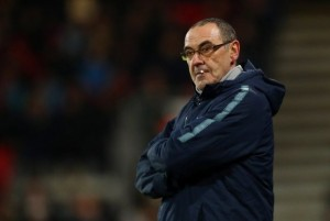 Europa-League--Sarri-speaks-on-changing-Chelsea-formation940140618220792810