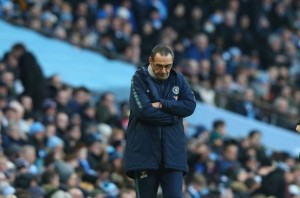 FA-Cup--Arsenal-legend-calls-Sarri----stupid----after-Chelsea---s-2-0-defeat-to-Man-United86666027660391235