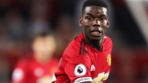 FA-Cup--What-Pogba-said-after-Manchester-United---s-2-0-win-over-Chelsea473679199364093610