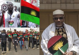 How-Nnamdi-Kanu-Made-INEC-Postpone-Presidential-Election---IPOB32048336845094448