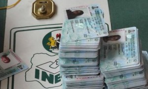 INEC-PVCs--What-the-figures-mean375623537318957957