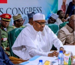 INEC-Will-Be-Made-To-Explain-The-Real-Reasons-For-Its-Incompetence---Buhari-Blows-Hot254281967456435301