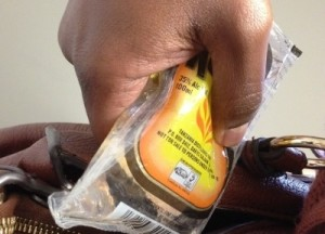 NAFDAC-hints-ban-on-alcohol-packaged-in-sachets--plastics313869938636847339
