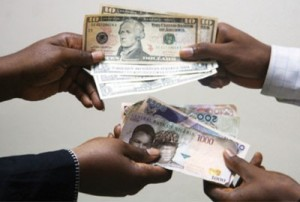 Naira-appreciates-against-dollar-at-I-amp-E-window233984230418295941