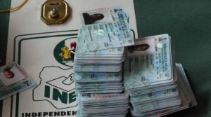 Urgent-Reminder--You-Have-Less-Than-48-Hours-To-Pick-Up-Your-PVC23334283560159521